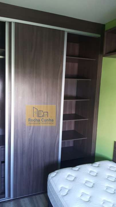 Apartamento 3 quartos para venda e aluguel São Paulo,SP - R$ 1.400.000 - VELO442 - 21