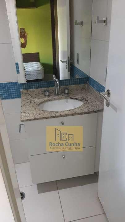 Apartamento 3 quartos para venda e aluguel São Paulo,SP - R$ 1.400.000 - VELO442 - 23