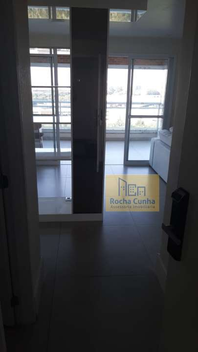 Apartamento 3 quartos para venda e aluguel São Paulo,SP - R$ 1.400.000 - VELO442 - 24