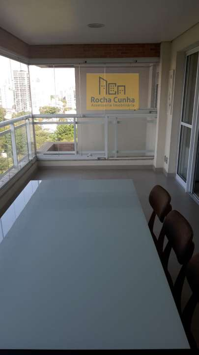 Apartamento 3 quartos para venda e aluguel São Paulo,SP - R$ 1.400.000 - VELO442 - 26