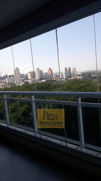 Apartamento 3 quartos para venda e aluguel São Paulo,SP - R$ 1.400.000 - VELO442 - 27