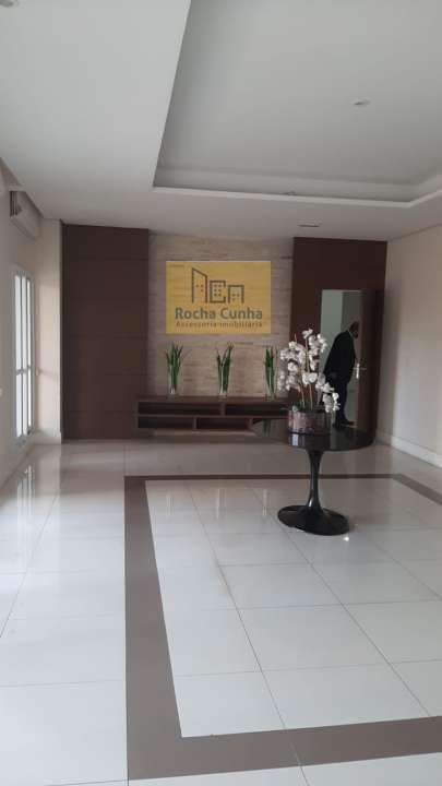 Apartamento 3 quartos para venda e aluguel São Paulo,SP - R$ 1.400.000 - VELO442 - 31