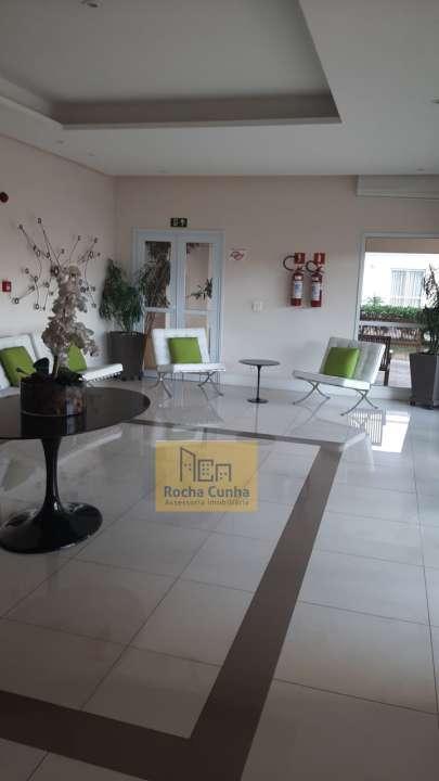 Apartamento 3 quartos para venda e aluguel São Paulo,SP - R$ 1.400.000 - VELO442 - 32