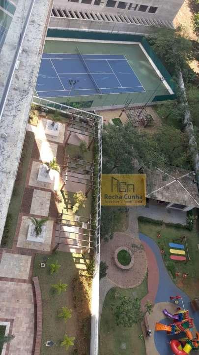Apartamento 3 quartos para venda e aluguel São Paulo,SP - R$ 1.400.000 - VELO442 - 33