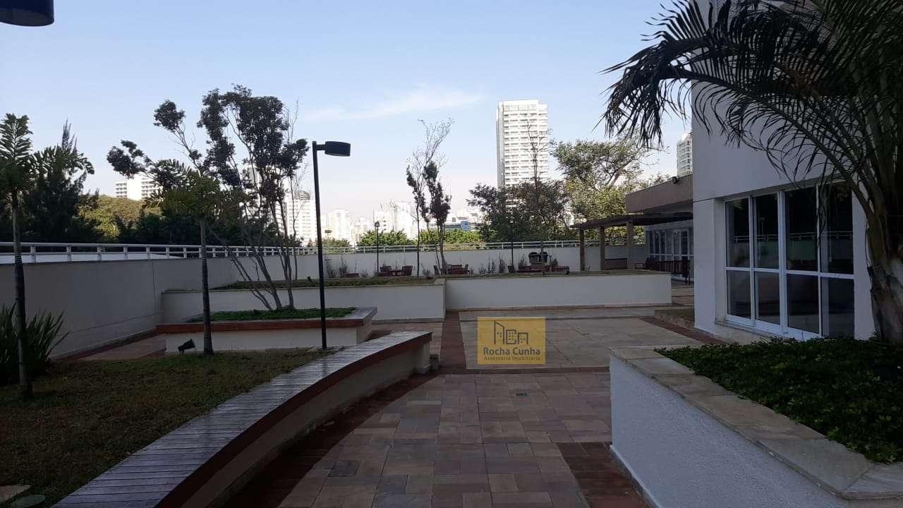 Apartamento 3 quartos para venda e aluguel São Paulo,SP - R$ 1.400.000 - VELO442 - 34