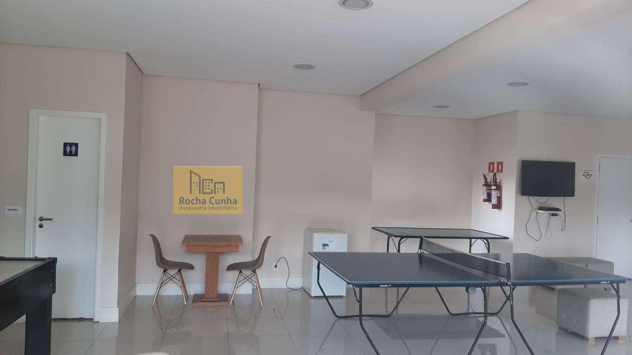 Apartamento 3 quartos para venda e aluguel São Paulo,SP - R$ 1.400.000 - VELO442 - 35