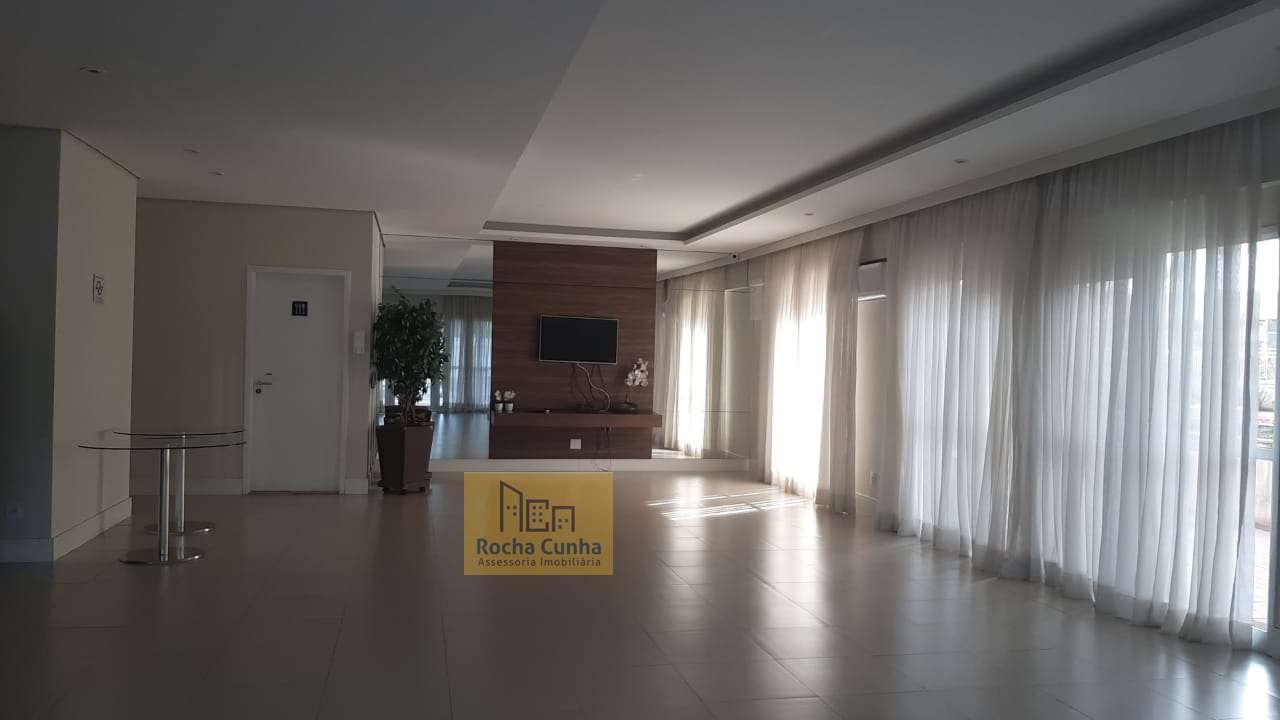 Apartamento 3 quartos para venda e aluguel São Paulo,SP - R$ 1.400.000 - VELO442 - 36