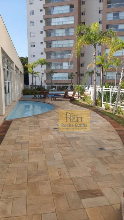 Apartamento 3 quartos para venda e aluguel São Paulo,SP - R$ 1.400.000 - VELO442 - 37