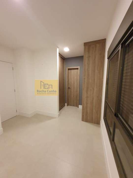 Apartamento 2 quartos para alugar São Paulo,SP - R$ 4.850 - LOCACAO6474 - 7