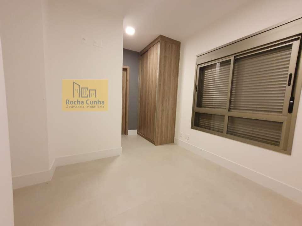 Apartamento 2 quartos para alugar São Paulo,SP - R$ 4.850 - LOCACAO6474 - 8