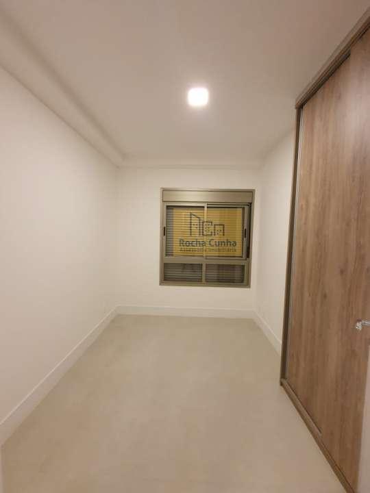 Apartamento 2 quartos para alugar São Paulo,SP - R$ 4.850 - LOCACAO6474 - 10