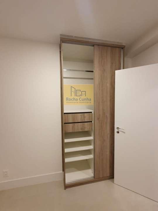 Apartamento 2 quartos para alugar São Paulo,SP - R$ 4.850 - LOCACAO6474 - 11