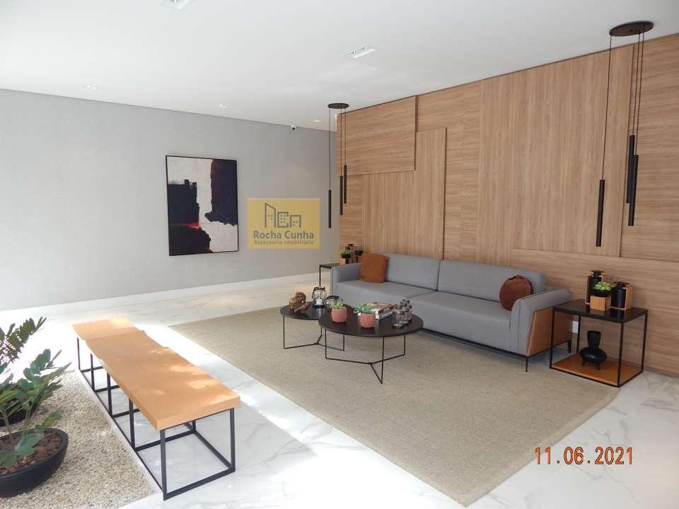 Apartamento 2 quartos para alugar São Paulo,SP - R$ 4.850 - LOCACAO6474 - 12