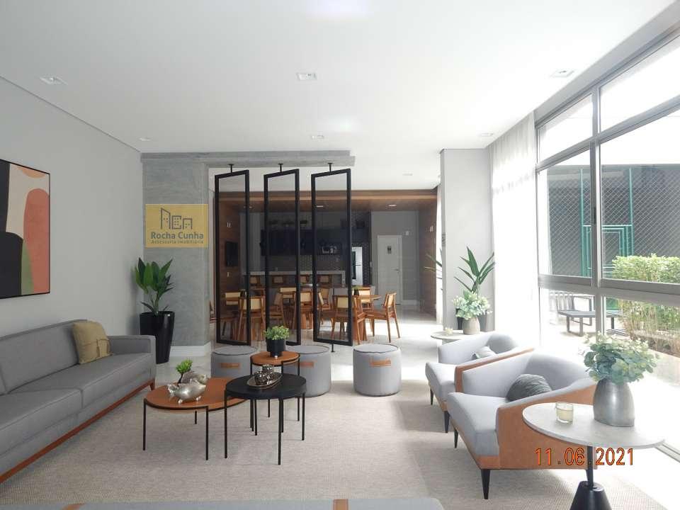 Apartamento 2 quartos para alugar São Paulo,SP - R$ 4.850 - LOCACAO6474 - 13
