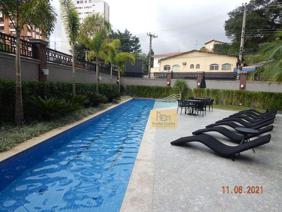 Apartamento 2 quartos para alugar São Paulo,SP - R$ 4.850 - LOCACAO6474 - 16