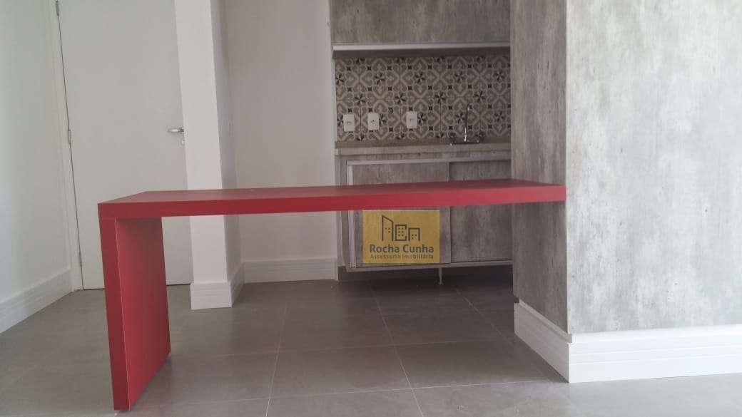Apartamento 2 quartos para alugar São Paulo,SP - R$ 4.900 - LOCACAO9978 - 1