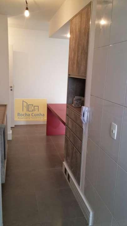 Apartamento 2 quartos para alugar São Paulo,SP - R$ 4.900 - LOCACAO9978 - 3