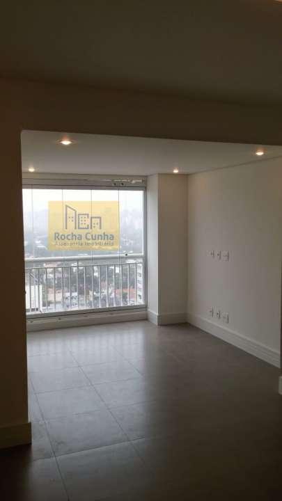 Apartamento 2 quartos para alugar São Paulo,SP - R$ 4.900 - LOCACAO9978 - 4