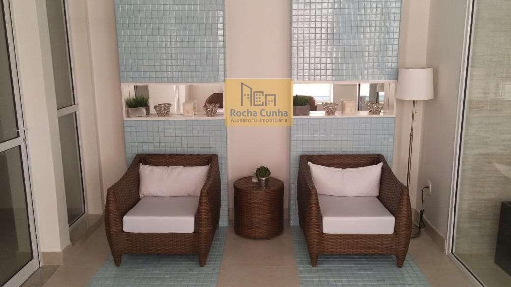 Apartamento 2 quartos para alugar São Paulo,SP - R$ 4.900 - LOCACAO9978 - 6