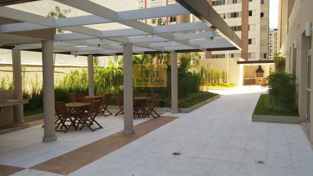 Apartamento 2 quartos para alugar São Paulo,SP - R$ 4.900 - LOCACAO9978 - 7