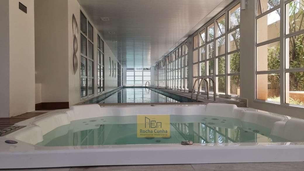 Apartamento 2 quartos para alugar São Paulo,SP - R$ 4.900 - LOCACAO9978 - 8
