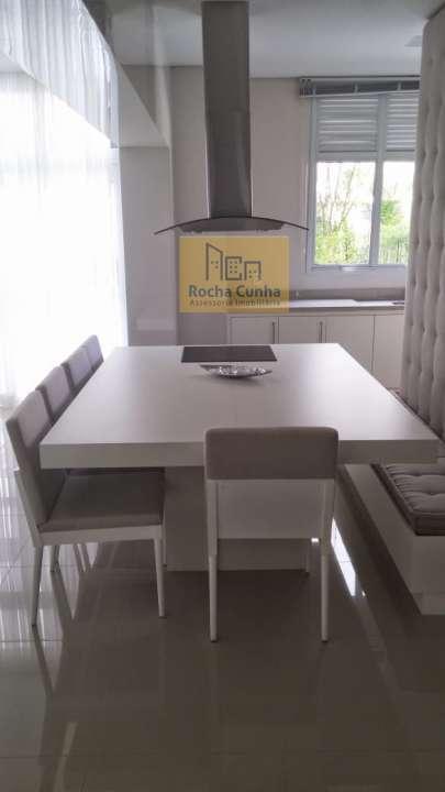 Apartamento 2 quartos para alugar São Paulo,SP - R$ 4.900 - LOCACAO9978 - 10