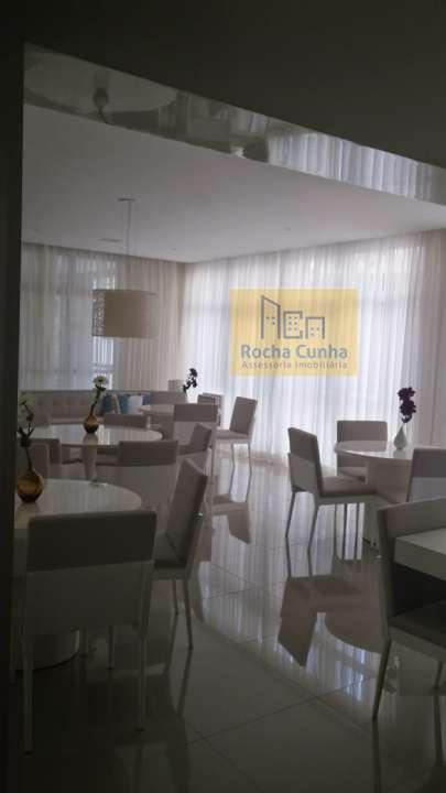 Apartamento 2 quartos para alugar São Paulo,SP - R$ 4.900 - LOCACAO9978 - 11