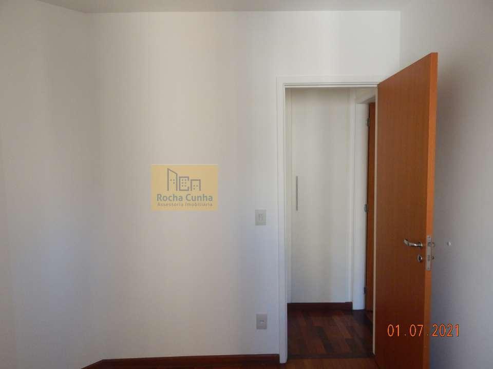 Apartamento 2 quartos para alugar São Paulo,SP - R$ 2.400 - LOCACAO3255 - 8