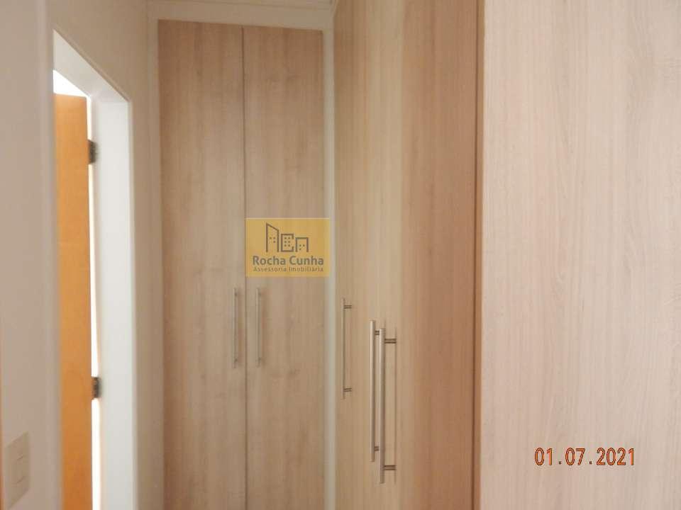 Apartamento 2 quartos para alugar São Paulo,SP - R$ 2.400 - LOCACAO3255 - 9