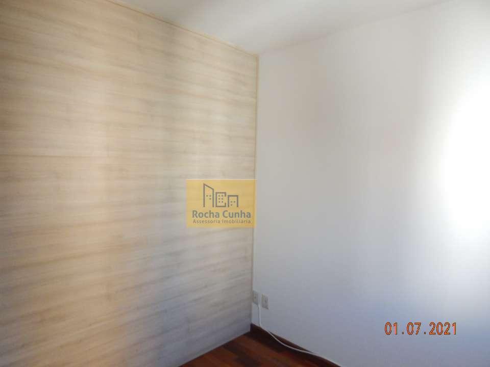 Apartamento 2 quartos para alugar São Paulo,SP - R$ 2.400 - LOCACAO3255 - 10