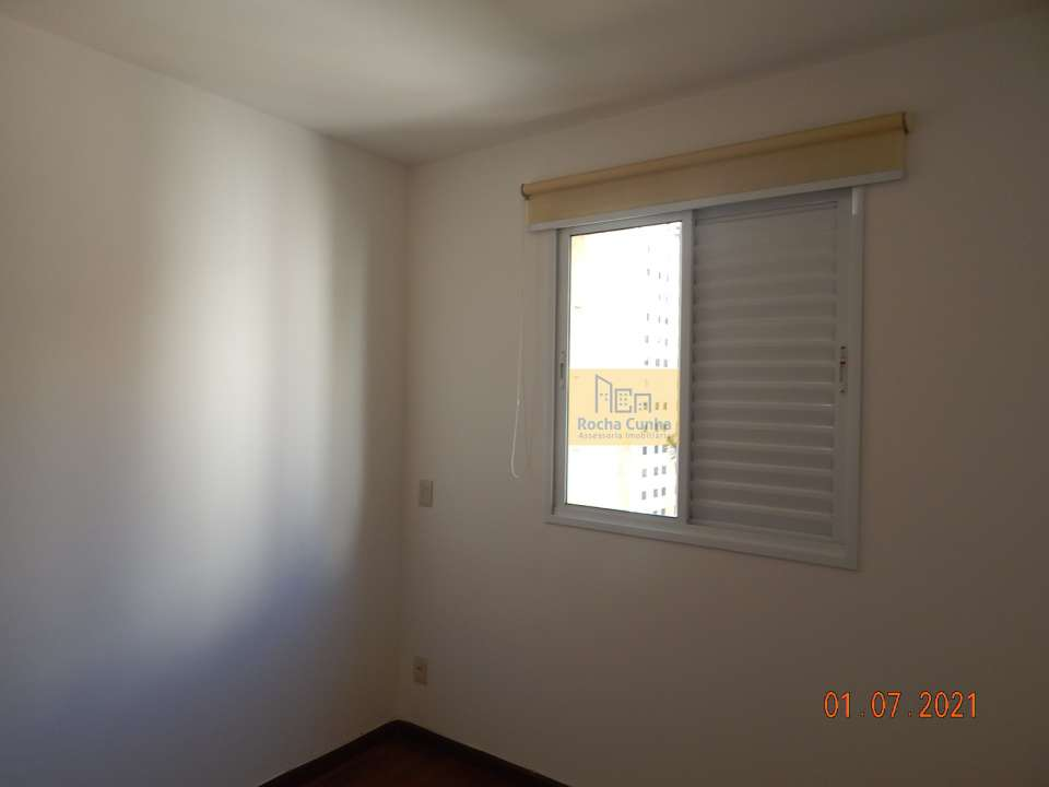 Apartamento 2 quartos para alugar São Paulo,SP - R$ 2.400 - LOCACAO3255 - 11