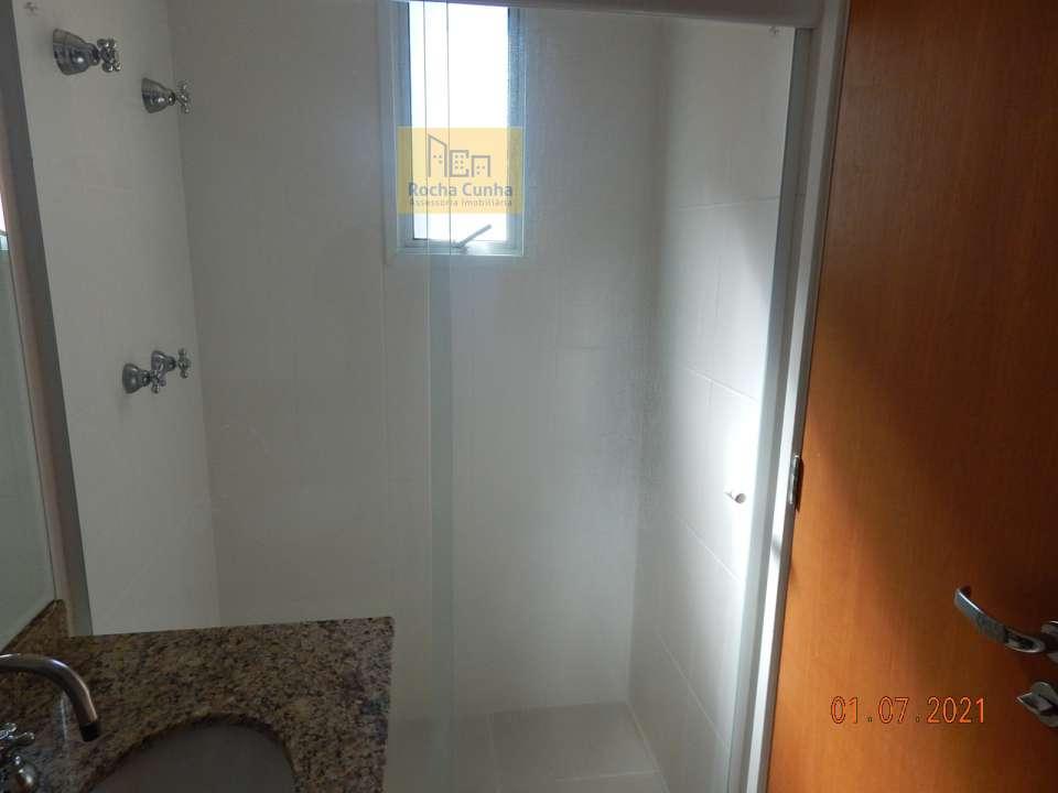 Apartamento 2 quartos para alugar São Paulo,SP - R$ 2.400 - LOCACAO3255 - 14