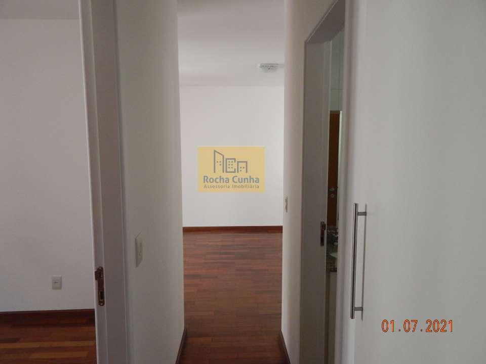 Apartamento 2 quartos para alugar São Paulo,SP - R$ 2.400 - LOCACAO3255 - 15