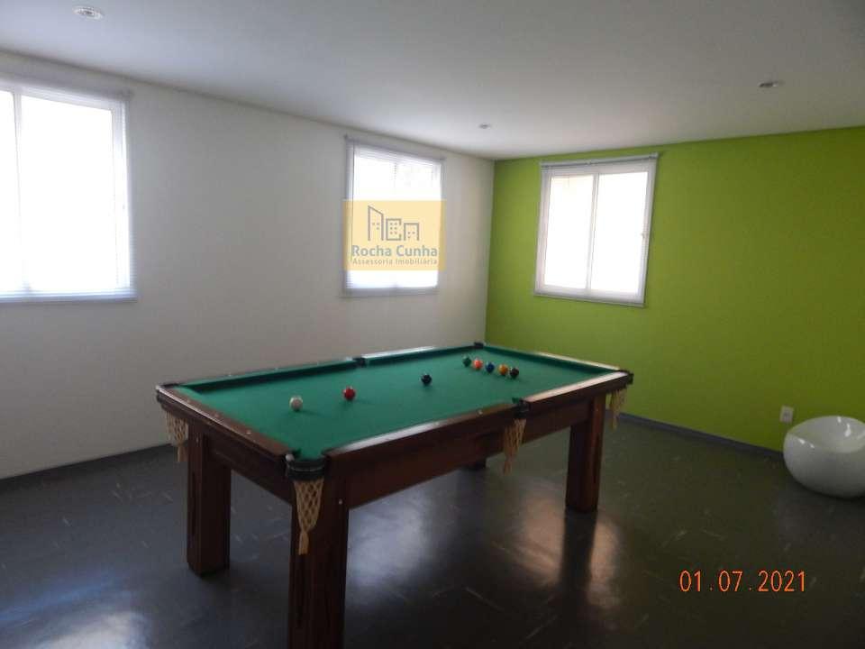 Apartamento 2 quartos para alugar São Paulo,SP - R$ 2.400 - LOCACAO3255 - 16