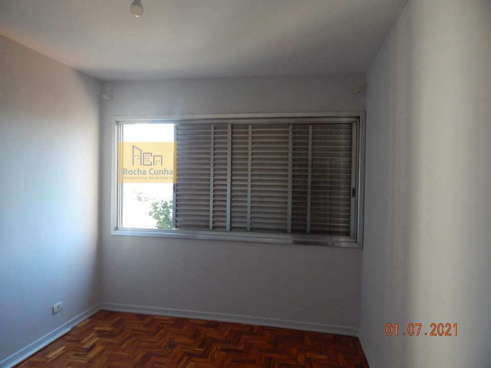 Apartamento 3 quartos para alugar São Paulo,SP - R$ 2.300 - LOCACAO7833 - 11