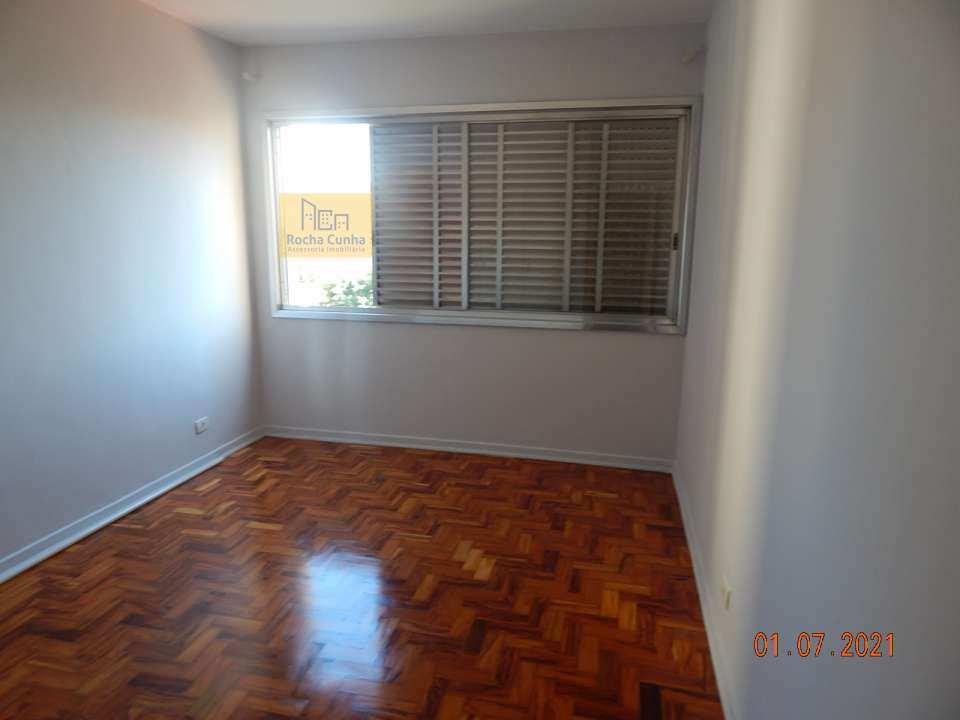 Apartamento 3 quartos para alugar São Paulo,SP - R$ 2.300 - LOCACAO7833 - 13