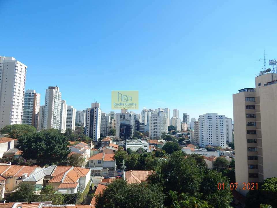 Apartamento 3 quartos para alugar São Paulo,SP - R$ 2.300 - LOCACAO7833 - 14