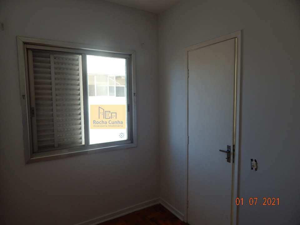 Apartamento 3 quartos para alugar São Paulo,SP - R$ 2.300 - LOCACAO7833 - 15