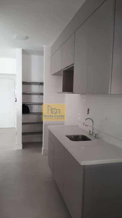 Apartamento 2 quartos para alugar São Paulo,SP - R$ 4.700 - LOCACAO9222 - 2