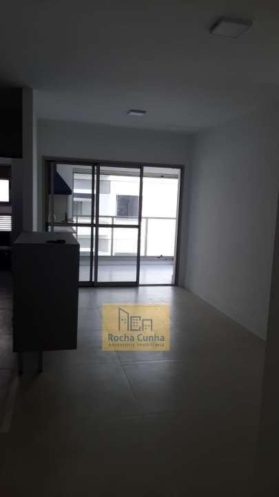 Apartamento 2 quartos para alugar São Paulo,SP - R$ 4.700 - LOCACAO9222 - 4