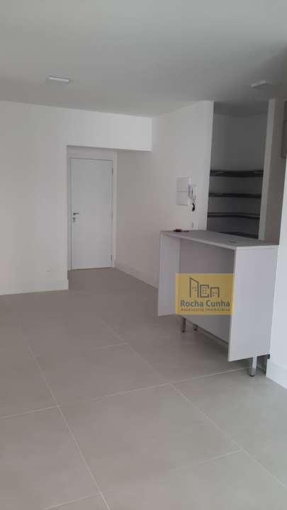 Apartamento 2 quartos para alugar São Paulo,SP - R$ 4.700 - LOCACAO9222 - 5