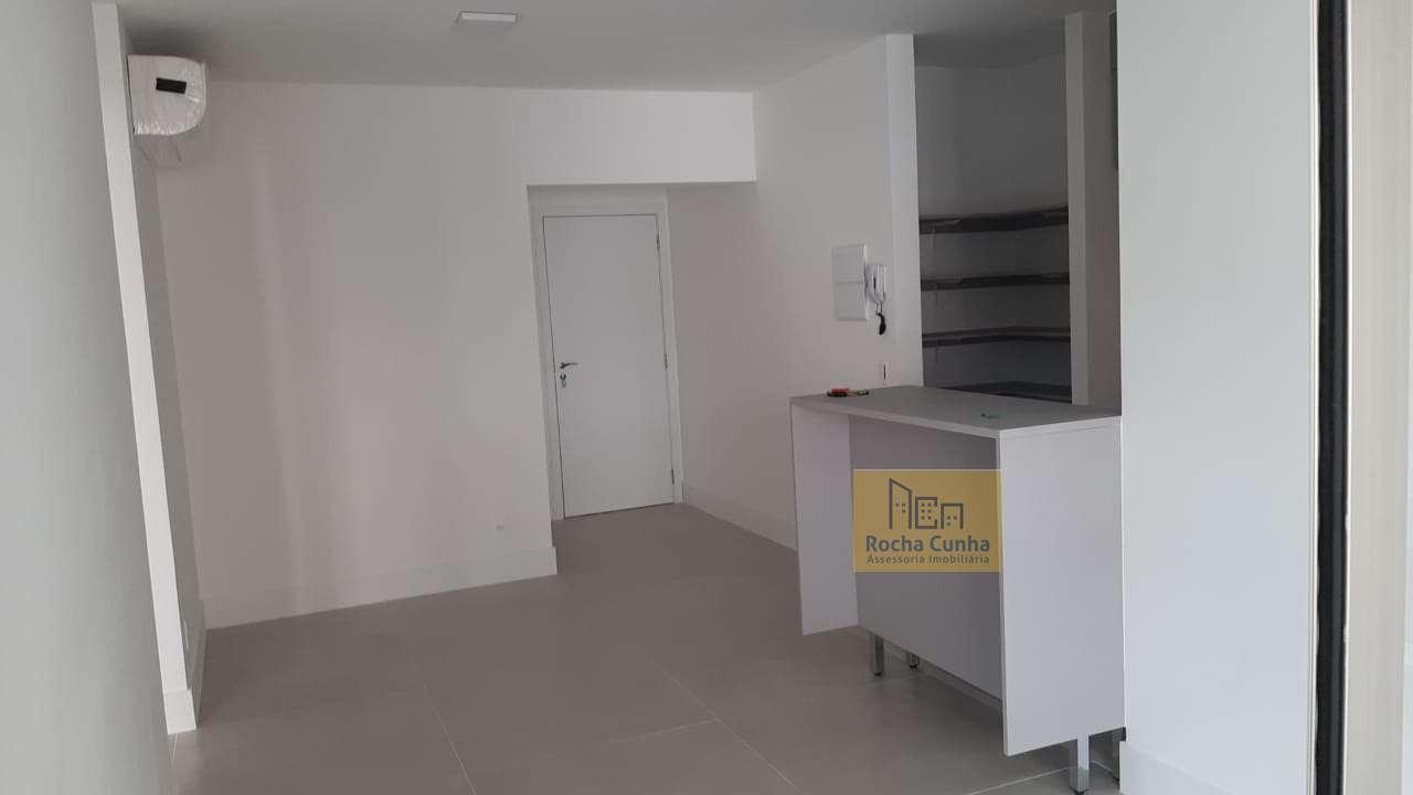 Apartamento 2 quartos para alugar São Paulo,SP - R$ 4.700 - LOCACAO9222 - 6