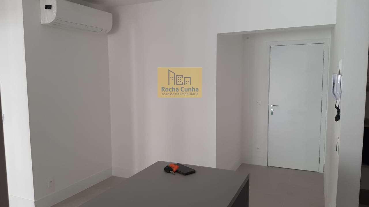 Apartamento 2 quartos para alugar São Paulo,SP - R$ 4.700 - LOCACAO9222 - 8