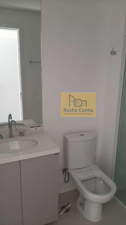 Apartamento 2 quartos para alugar São Paulo,SP - R$ 4.700 - LOCACAO9222 - 10