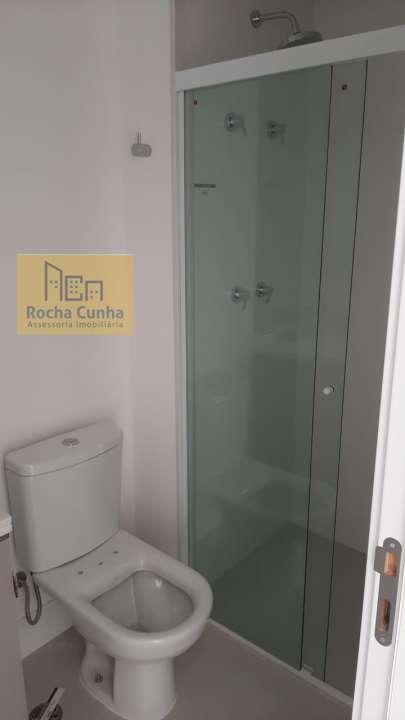 Apartamento 2 quartos para alugar São Paulo,SP - R$ 4.700 - LOCACAO9222 - 11