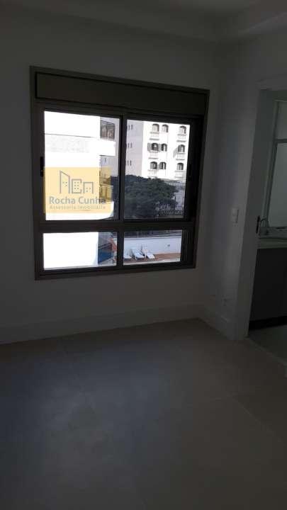Apartamento 2 quartos para alugar São Paulo,SP - R$ 4.700 - LOCACAO9222 - 13