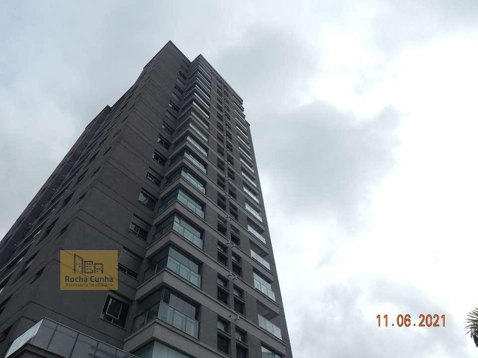 Apartamento 2 quartos para alugar São Paulo,SP - R$ 4.700 - LOCACAO9222 - 16