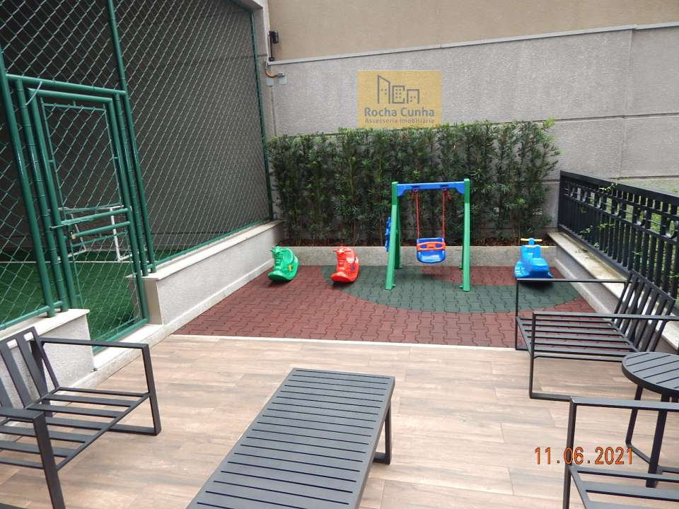 Apartamento 2 quartos para alugar São Paulo,SP - R$ 4.700 - LOCACAO9222 - 17