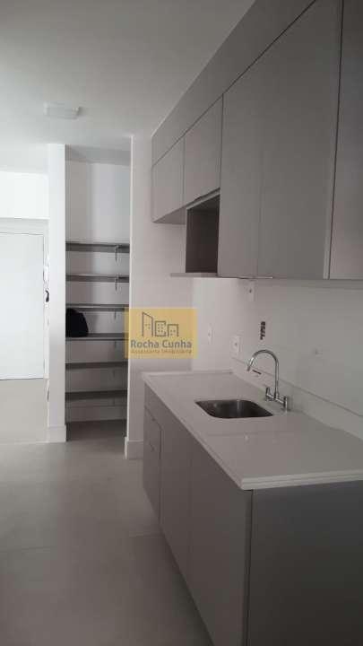 Apartamento 2 quartos para alugar São Paulo,SP - R$ 4.700 - LOCACAO7179 - 2