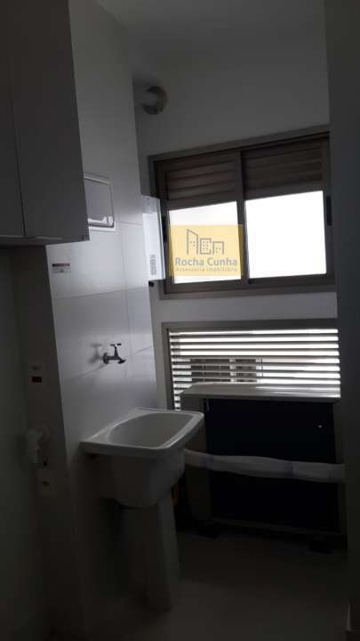 Apartamento 2 quartos para alugar São Paulo,SP - R$ 4.700 - LOCACAO7179 - 7